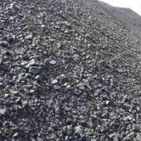 RB1,RB2,RB3 Coal