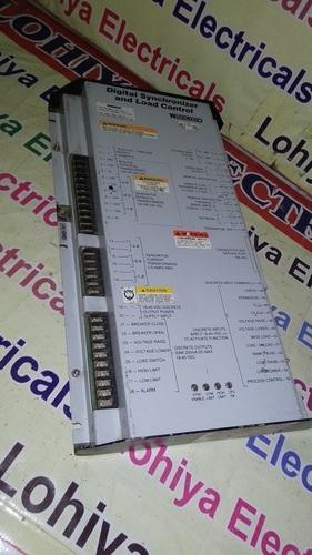 WOODWARD CPU 9905-799 E
