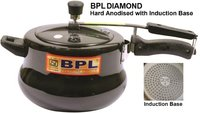 BPL Diamond Pressure Cooker