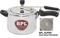 BPL Super Pressure Cooker