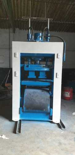 Fully Automatic Flyash Brick Machine Pallet Stacker System