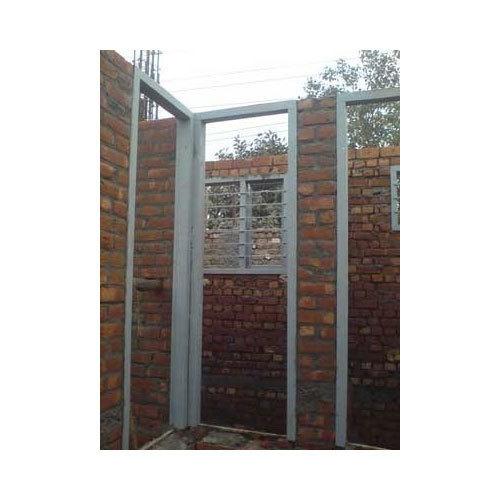 Reinforced Cement Concrete Door Frame