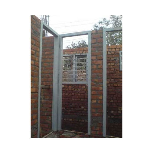 Reinforced Cement Concrete Door Frame