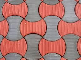 Dumble Tiles Moulds