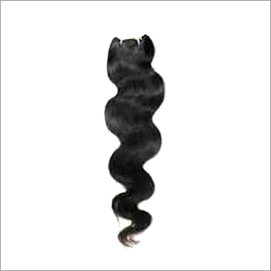 Ladies Human Hair