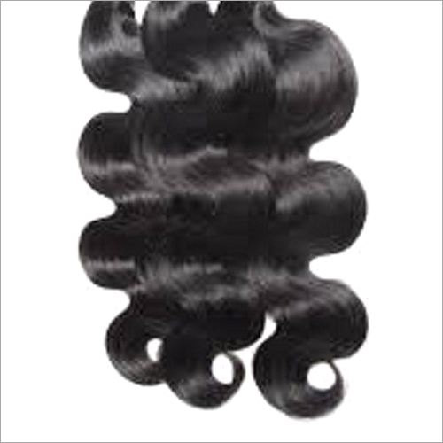 Women Curly Human Hair