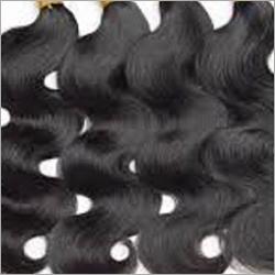 Artificial Women Straight Hair