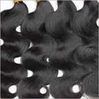 Artificial Women Straight Hair