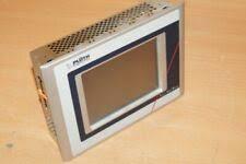 B & R 4PP-320-1043-31