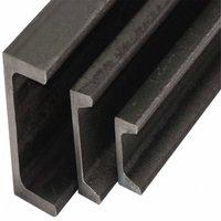 Rolled Steel Channel