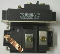 Semiconductor  IGBT MODULE