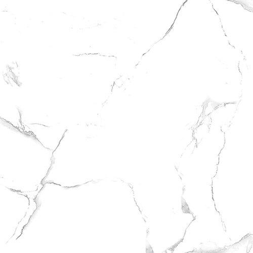 Marbo Statuario Tiles