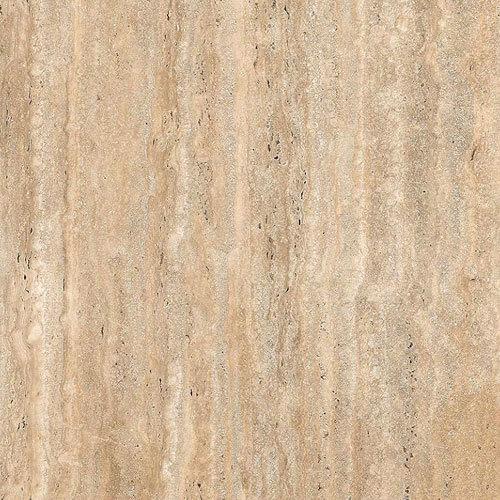 Travertino Brown Tiles