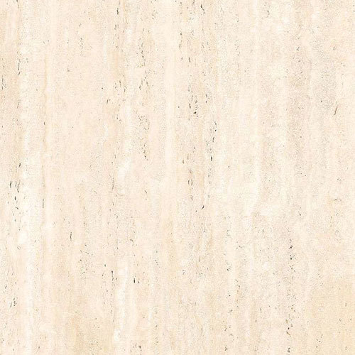 Travertino Beige Tiles
