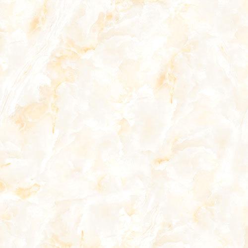 Onyx Beige Tiles