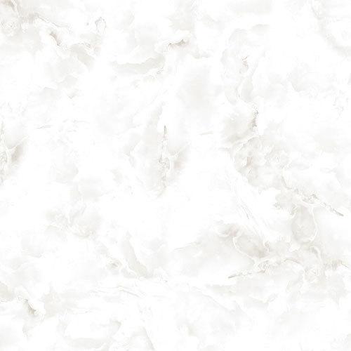 Onyx White Tiles