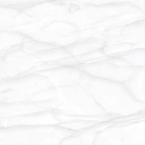 Fog Onyx White Tiles