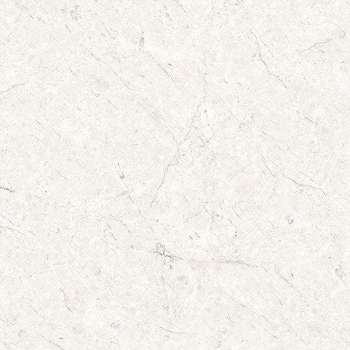 Autumn White Tiles