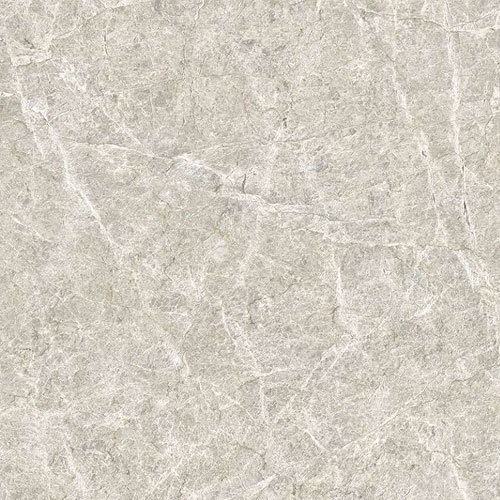 Marfil Natural Tiles