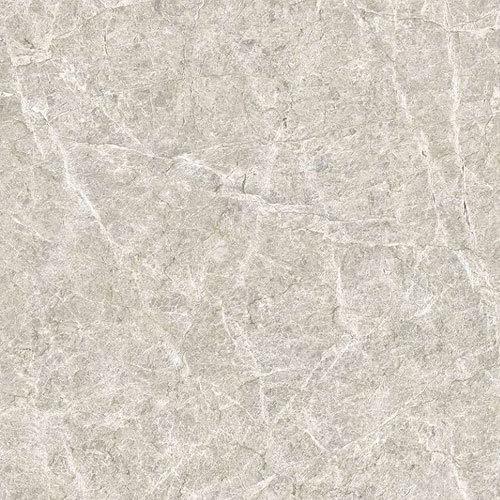 Marfil Natural Tiles