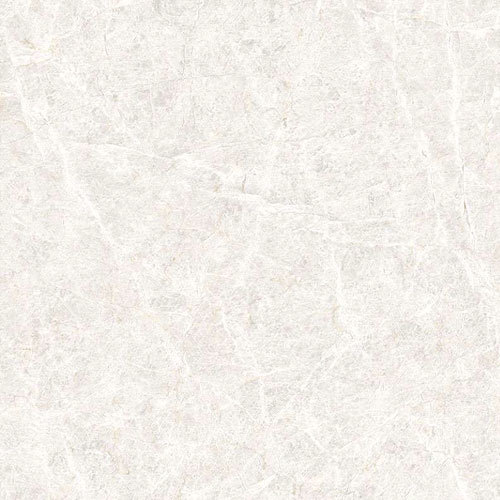 Marfil White Tiles