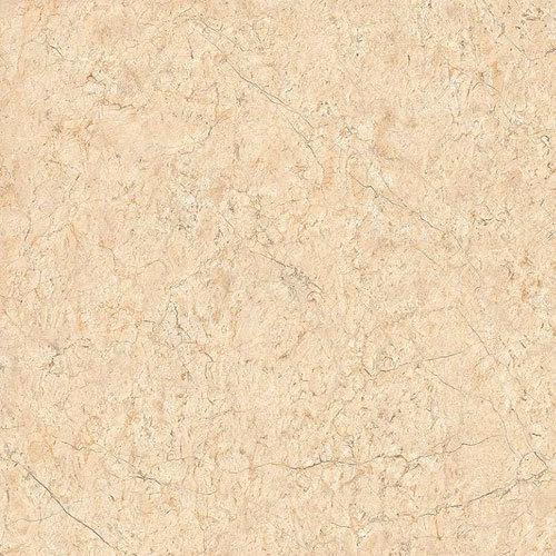 Canvas Mustard Tiles