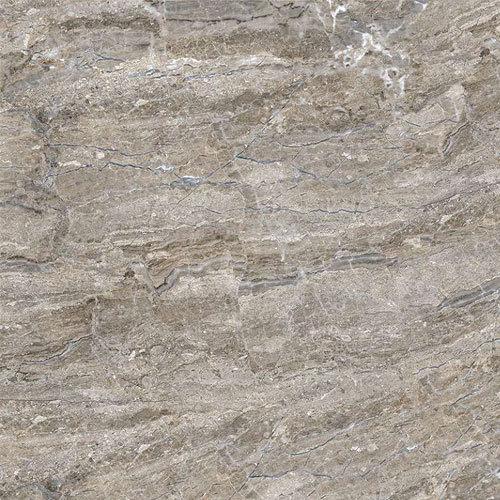 Florence Grey Tiles