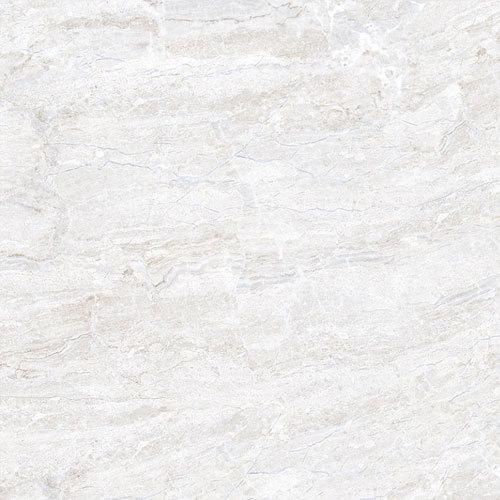 Florence White Tiles