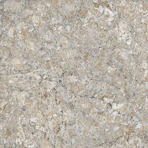 Vitrified Floor Tiles