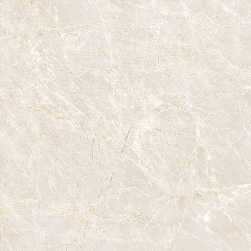 Everest Beige Tiles