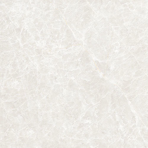 Elite White Tiles