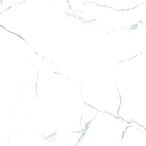 Softtek Blanco Tiles