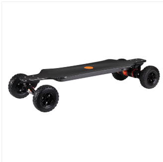 Electric Skateboard PM-3200