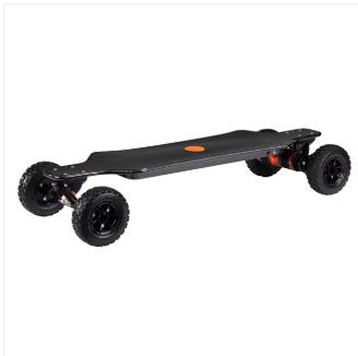 Electric Skateboard PM-3200