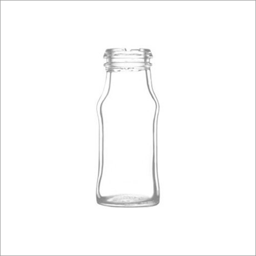 65 ml Spice Jar