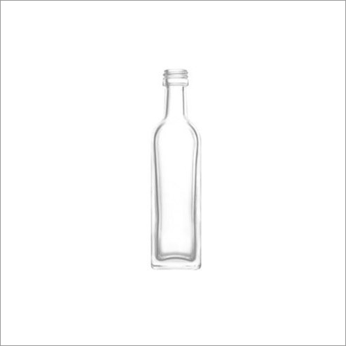 60 ml Marasca Bottles
