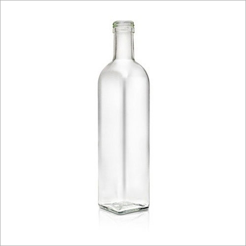 500 ml Marasca Bottles