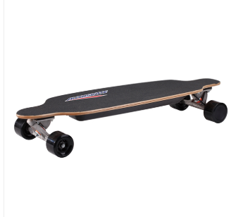 Electric Skateboard PM-450