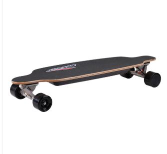 Electric Skateboard PM-450