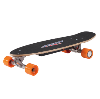 Electric Skateboard PM-250W