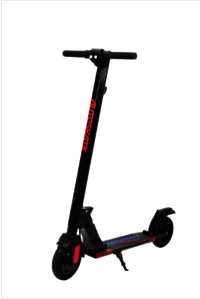 Electric Scooter ES-06
