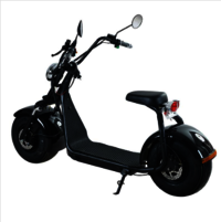 China Cheap price Electric Scooter