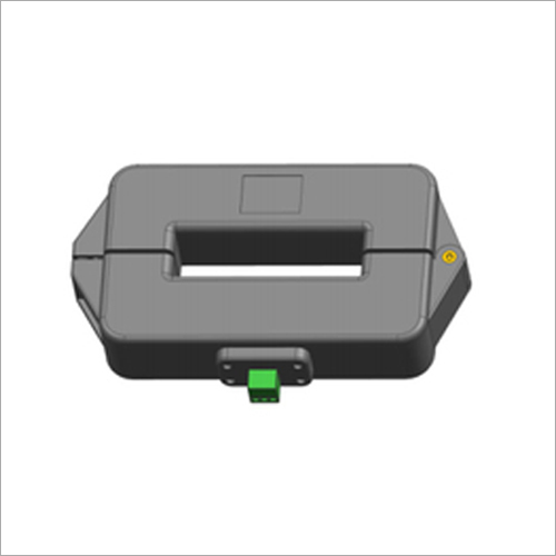 Microampere Level Leakage Current Senor