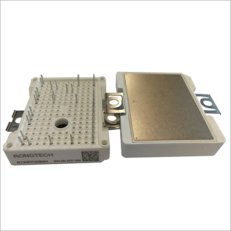 1200V40A IGBT PIM Module