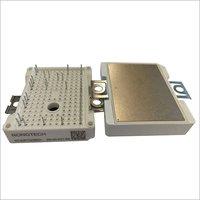1200V 40A Power Module