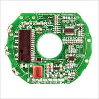 Intelligent Power Module IPM