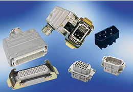 Hot New Products Connectors