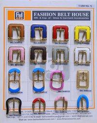 Belt BKL