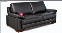 Double Seater Office Sofa