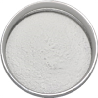 Lanthanum Chloride Anhydrous